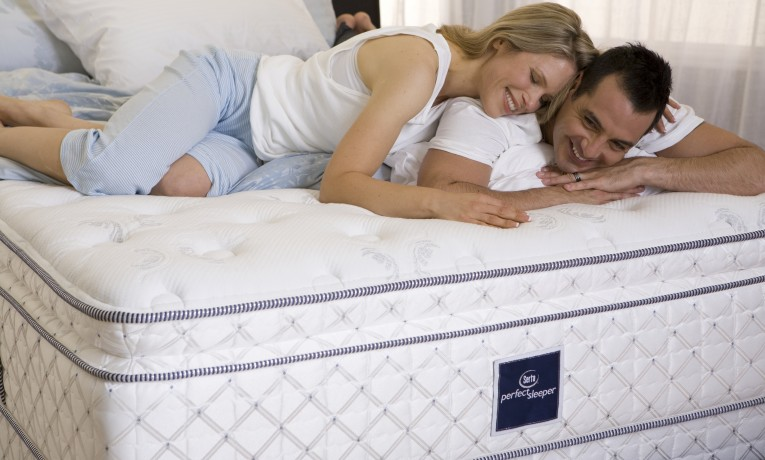 Top 10 Serta Perfect Sleeper Reviews — Best Mattresses in 2018