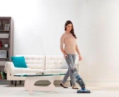 Top 10 Best Shark Cordless Vacuum Cleaners — 2017 Comparing and Contrasting