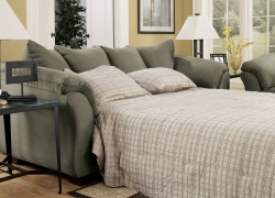 Top 10 Best Sleeper Sofa Reviews — How to Get the Perfect One in 2019?