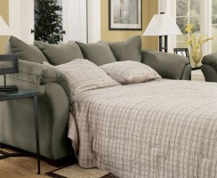 Top 10 Best Sleeper Sofa Reviews — How to Get the Perfect One?