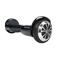 SWAGTRON T1 - UL 2272 Certified Hoverboard - Electric Self-Balancing Scooter -...