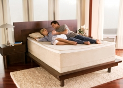 Top 7 Tempurpedic Mattress Models — Best Reviews for Your Choice (2019)