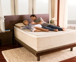 Top 7 Tempurpedic Mattress Models — Best Reviews for Your Choice