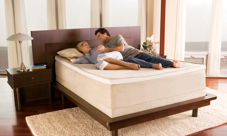 Top 7 Tempurpedic Mattress Models — Best Reviews for Your Choice (2018)