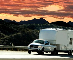 Top 10 Trailer Brake Controller Reviews — Making Sure You Choose the Best of 2017
