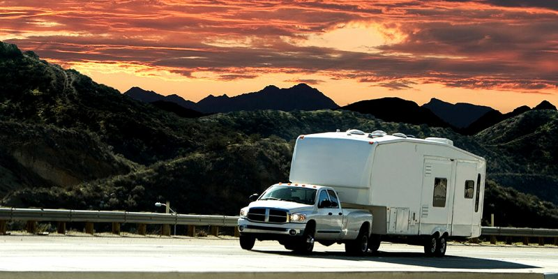Top 10 Trailer Brake Controller Reviews — Making Sure You Choose the Best of 2018