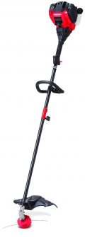 Troy-Bilt TB575 EC 29cc 4-Cycle 17-Inch Straight Shaft Trimmer with JumpStart Technology