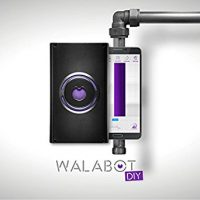 Walabot DIY - In-Wall Imager - see studs, pipes, wires (for Android...