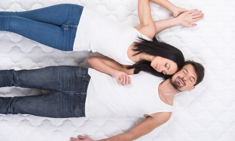 What Is the Best Comfortable Mattress? — Top 10 Reviews in 2018