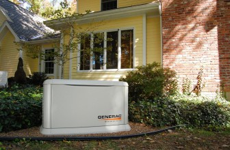 Top 10 Whole House Generators Reviews — Make A Best Decision