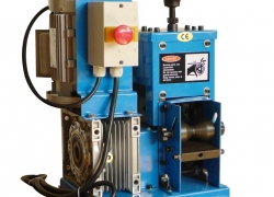 Top 10 Best Wire Stripping Machine Reviews — Consider Your Choice in 2019