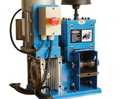 Top 10 Best Wire Stripping Machine Reviews — Consider Your Choice