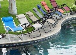 Top 10 Best Zero Gravity Chair Reviews — Always Feel Comfortable